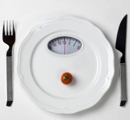troubles alimentaires boulimie